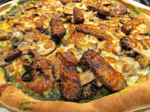 pizzacloseup