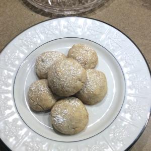 weddingcookies