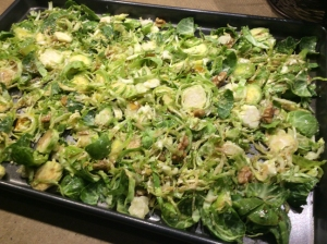 sprouts3