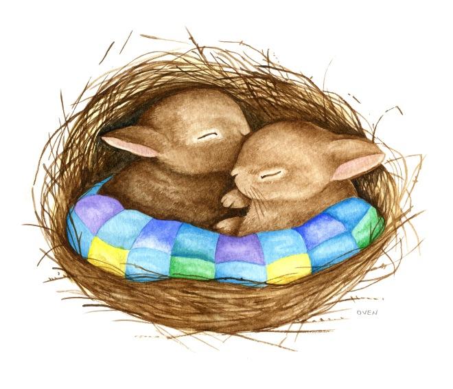 Easter16023