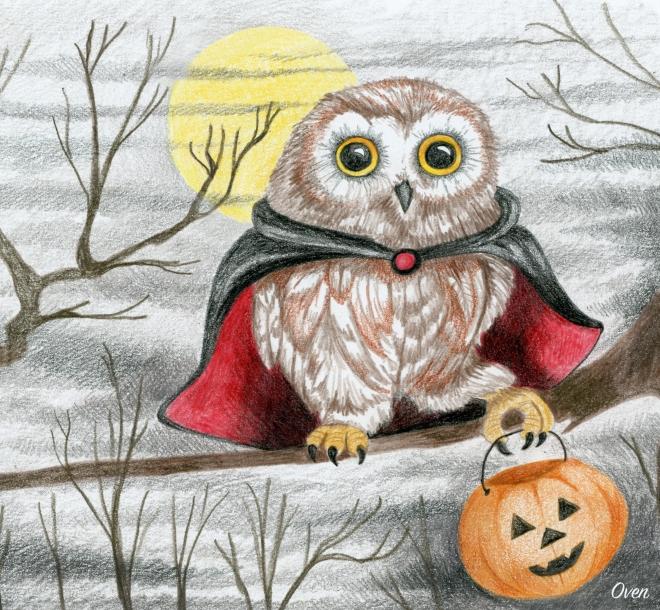 Halloween_2016023.jpg