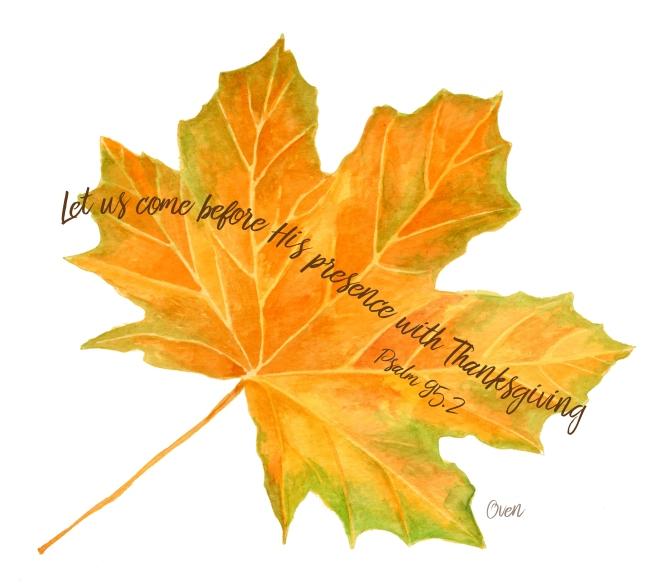 leaf002.jpg