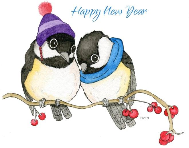 Snowbirds001.jpg