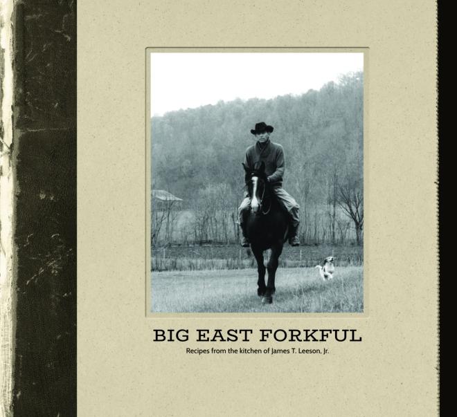 Big East forkful blog.jpg